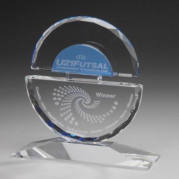 A_CG_7936-Balance-Award